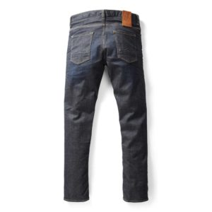 Do Men Look Good in Jeans that are Tight Around the Ankles?