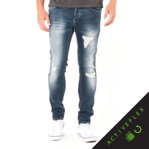 Why Buy Skinny Jeans from 30 Degrees?